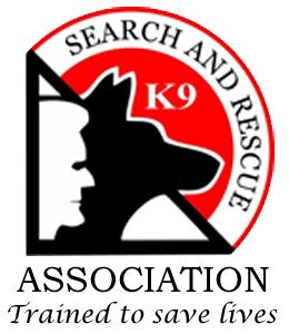 K9sara logo